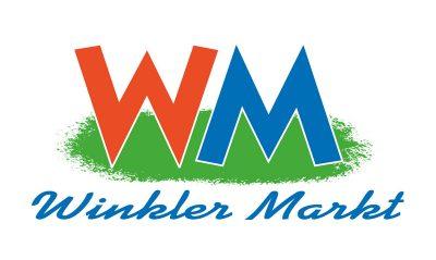 Logo Winkler Markt