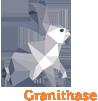 Granithase