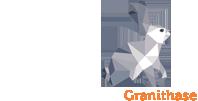 Granithase Logo